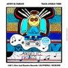 Angelic Vibes (Original Mix)