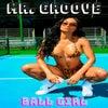 Ball Girl (Original Mix)