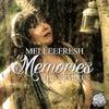 Memories (303 Dreams Remix)