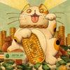 Cash Money (Original Mix)