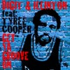 Get Your Groove On feat. Tyree Cooper (Chi-town Downtown Mix)