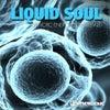 Hypnotic Energy (Sub6 & Freedom Fighters Remix)