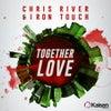Together Love (Original Mix)