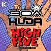 High Five (Original Mix)