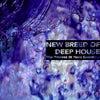 Dem People Go! (Kruse & Nuernberg Remix)