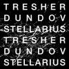 Stellarius (Original Mix)