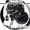 101 Dolmations (Original Mix)