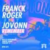 Remember (Rocco Rodamaal Remix)