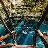 Cenote Groove (Weird Sounding Dude Remix)