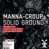 Solid Ground (Jozsef Keller Remix)