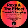 The Art Of Sampling  (feat. Roxy) (John Ciafone & Mood II Swing Remix)
