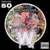 Wachufleiva 50-1 (Original Mix)
