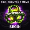 Begin (Extended Mix)