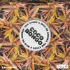 Coco Bongo (Extended Mix)