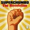 The Revolution (Big World Tekkitekki Mix)