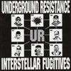Afrogermanic (Original Mix)