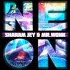 Neon (Original Mix)