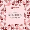 Filtri Organi (Ohmme Remix)