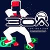 Own The Floor (Original Mix)