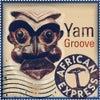 Yam Groove (Club Mix)