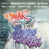 Funky Rhythm (Fries & Bridges 2009 Remix)
