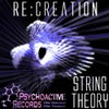 String Theory (Unconscious Mind(s) Remix)