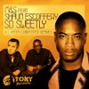 So Sweetly feat. Shaun Escoffery (Kenny Carpenter Klub Instrumental)