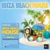 Ibiza Beach House, Vol. 4 (Continious Mix By Felix da Funk)