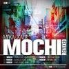 Mochi (Bryan Zentz Remix)