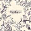 Orient Express (Original Mix)