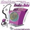 Boots n Nuts (Jake Encinas Remix)