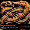 One Is None (Original Mix)