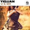 U & M3 (Original Mix)