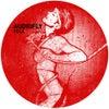 Fela (Davide Squillace Simple Chaos Remix)
