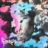 Flourish (Original Mix)