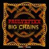 Big Chains (Original Mix)