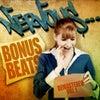 Don't Laugh (Junior Vasquez Bonus Beats)