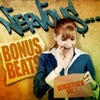 A Special Groove (Kenny Dope & Mike Delgado Bonus Beats)