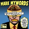 Byproduct (Original Mix)