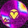 Sweet Dream (Original Mix)