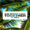 Together feat. Pope (Extended Mix)