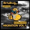 Damage Control (Dirtyloud Remix)