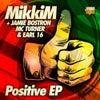 Positive Vibrations (Original Mix)