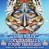 No Step (Stan Kolev Remix)