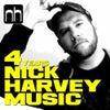 Xtatic Feat. John Michael (Nick Harvey Club Mix)