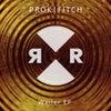 Minder (Original Mix)