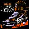 Gucci Kicks (Original Mix)