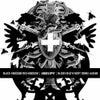 Jugular (Alec Empire Remix)