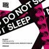 Waltzer (5am Remix)