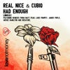 Had Enough (Kreature Remix)
